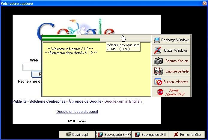 TRANSFORMER VISUELLEMENT WINDOWS XP EN VISTA OU OS X